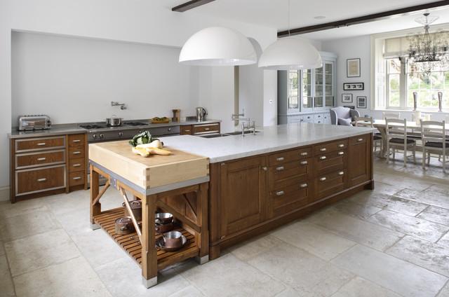 bespoke kitchen gloucestershire