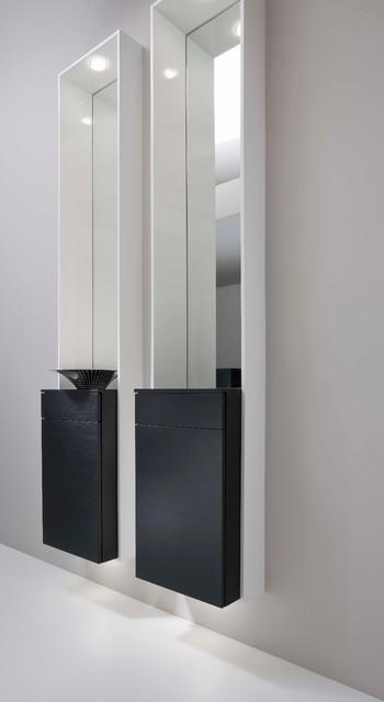 Largo-FG / Tobia modern-kitchen