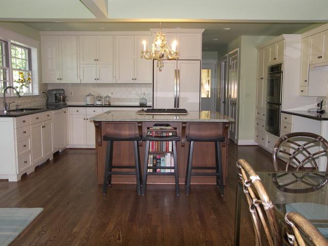 Laura marr baur interior design llc for Colorado kitchen designs llc