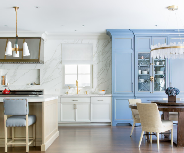 34 Trends That Will Define Home Design In 2020 Jennifer Rosdail San Francisco Real Estate