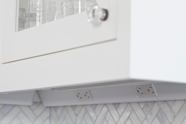 Cabinet Outlet= | Houzz