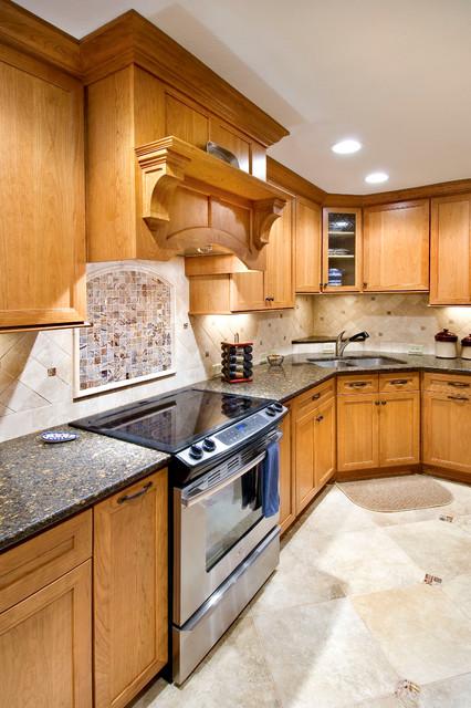 Lawson Kitchen DeWils 4.jpg traditional-kitchen