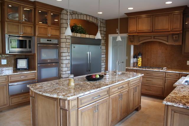 kitchen design 2015 five kitchen design tips kitchen design 2015 ...