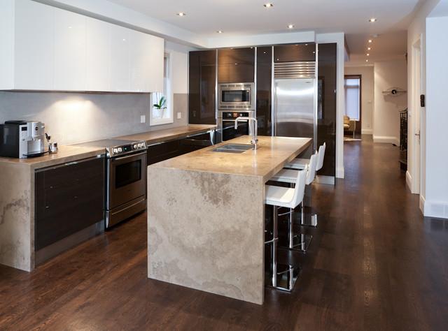 Ledbury park scavolini kitchen kitchen cabinetry for Scavolini prices