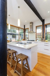 12 building tips for your new home,