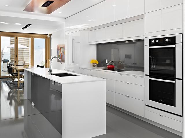 Modern Kitchen Edmonton delighful modern kitchen edmonton ikea entertainment center