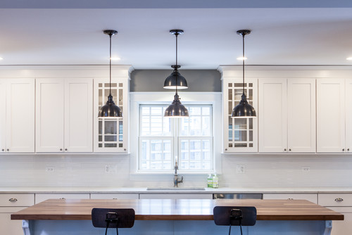 7 Signs You Need To Upgrade Your Kitchen Cabinetry