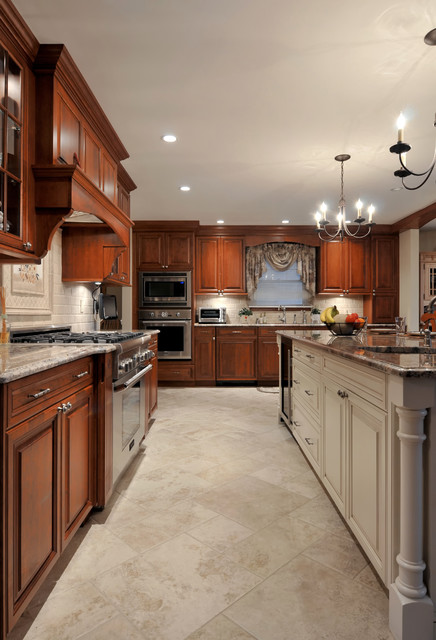Of Kitchen And Bath Remodeling Ct And Amazing Used Kitchen Cabinets