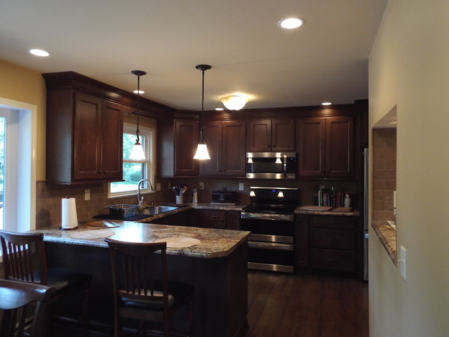 aspect cabinetry sizes 2