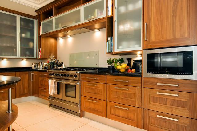 Kitchen Designs Limerick 28 Images Limerick 1 Modern Kitchen Limerick By Hausmann Kitchen