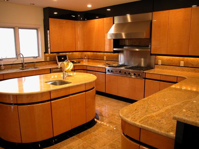 R I Kitchen Bath Inc Warwick Rhode Island