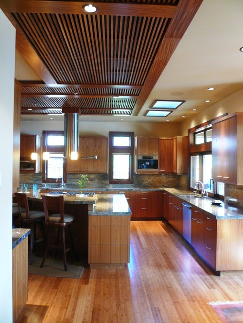Debbie Evans Interior Design Consultant West Vancouver 8 Elements