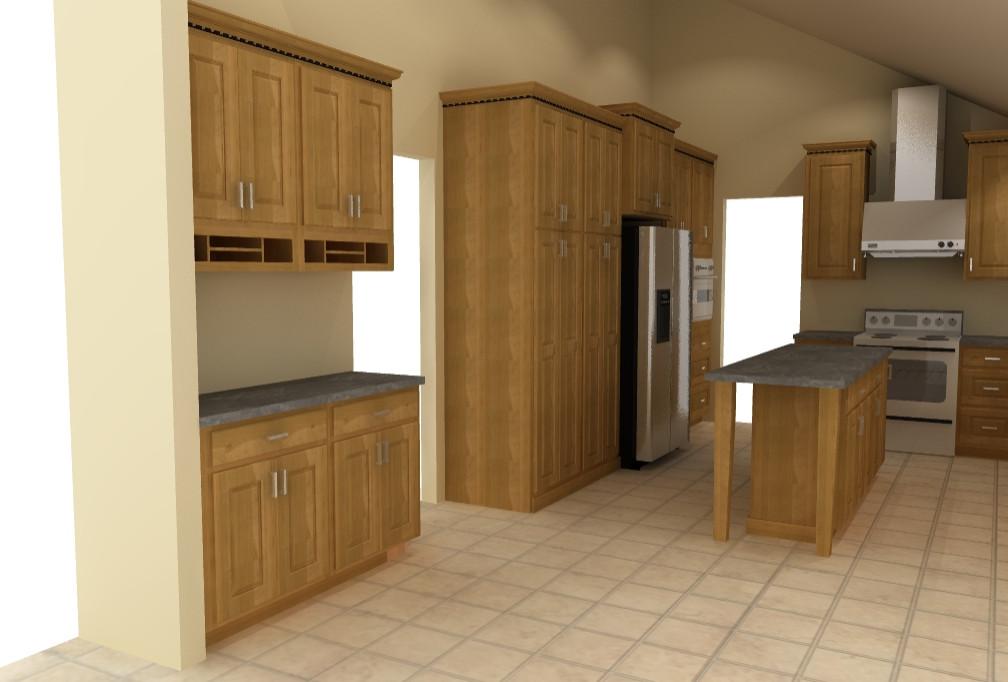Littleton Kitchen & Bar