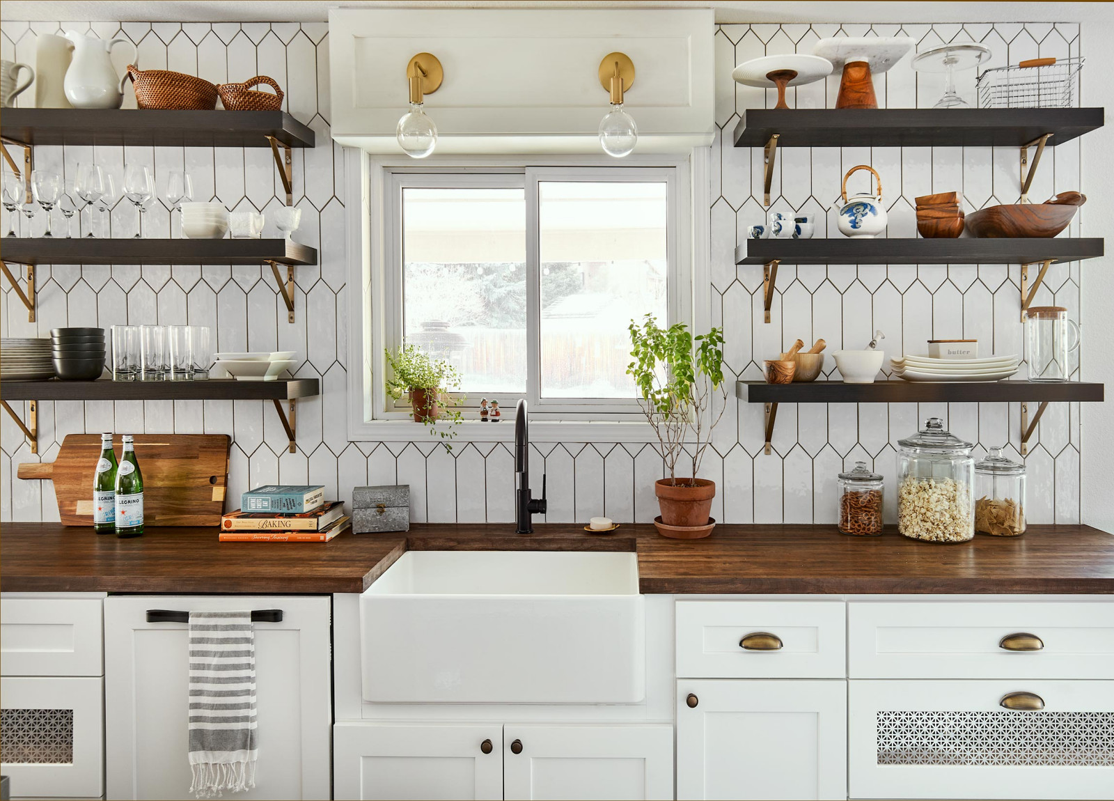 Littleton Kitchen Remodel
