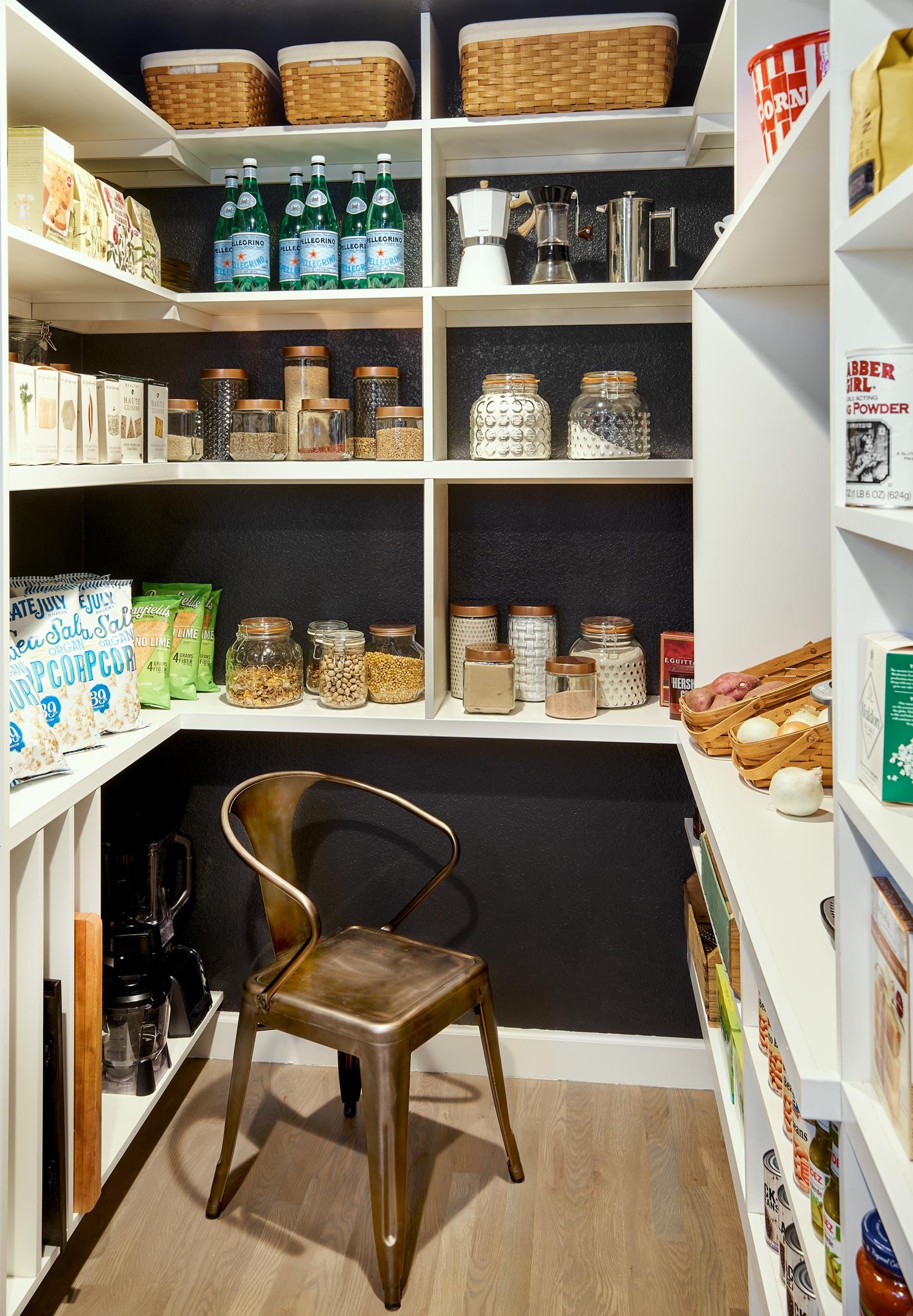 Littleton Kitchen Remodel