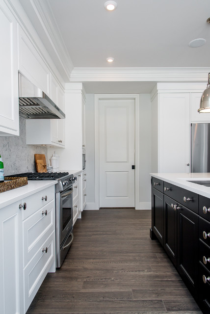 Livable luxury traditional kitchen other metro by for Traditional kitchen meaning
