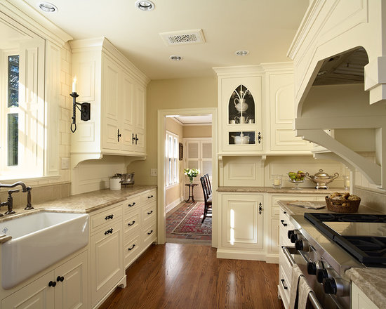 Tudor Style Design Ideas Pictures Remodel And Decor