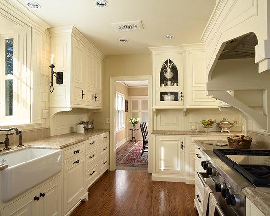 1920 Kitchen Design Ideas ~ Tudor style design ideas pictures remodel and decor