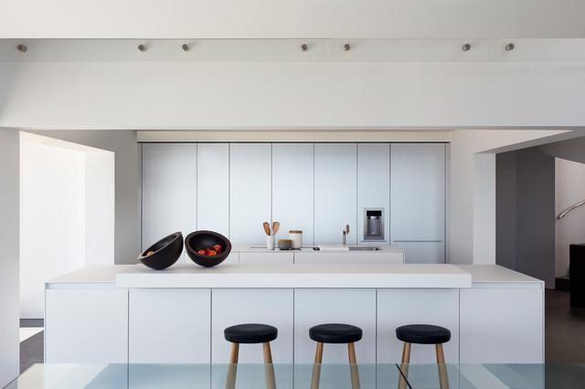 super promotions profiter de prix bas choisir officiel Llandudno, Cape Town - Contemporary - Kitchen - Other - by ...