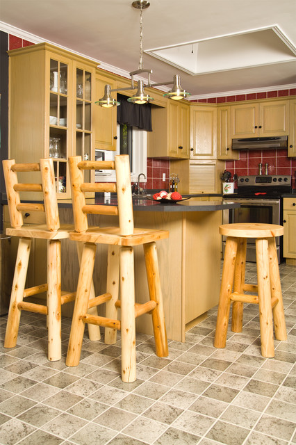 used wood furniture toronto best ideas about cedar furniture stores toronto