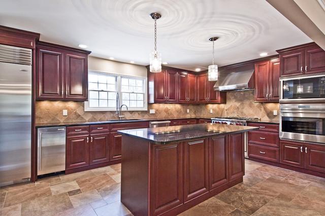long island kitchens