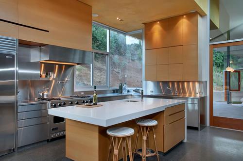 Best Cucine Per Casa Gallery - Ideas & Design 2017 ...