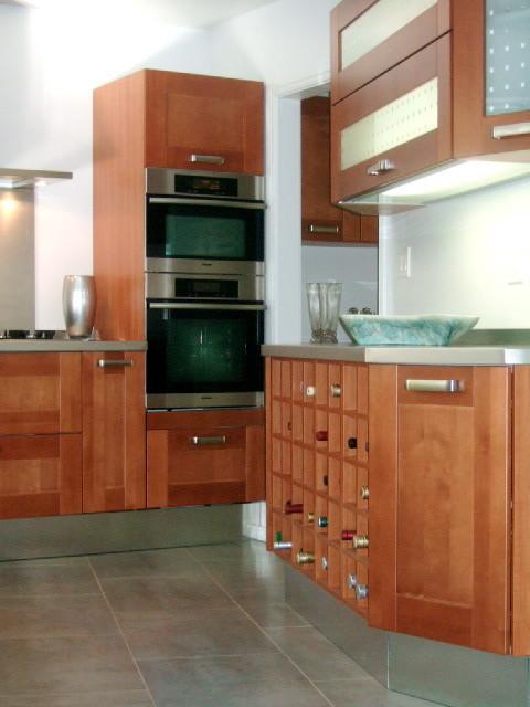 Los Angeles Kitchen