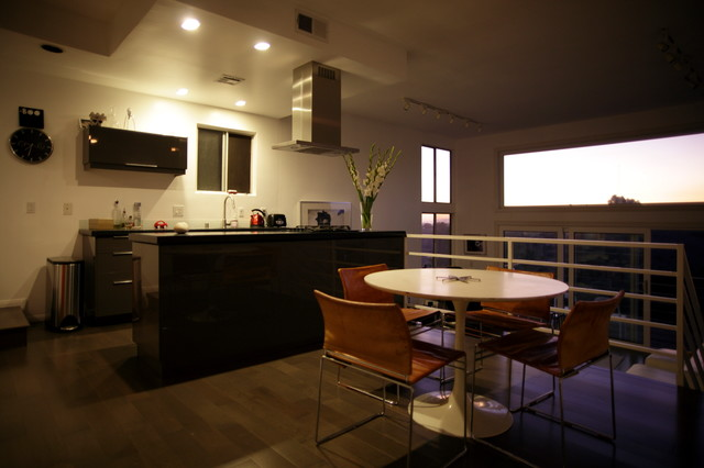los angeles remodeling contemporary kitchen los angeles by