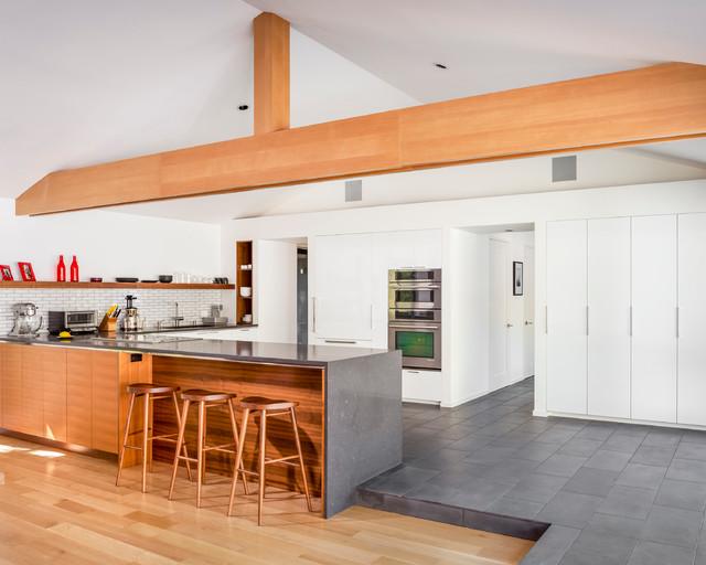 Kitchen And Bath Designers Los Gatos