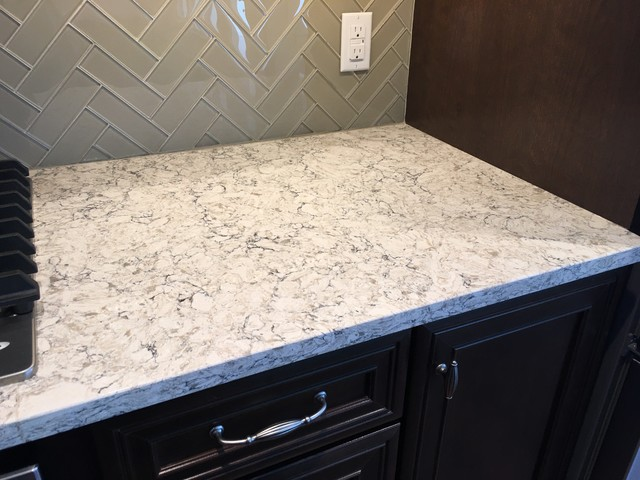 Lot 36 Build Transitional Kitchen Other By