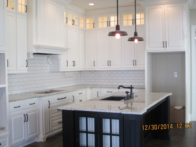 Lot 776 indian pipe lane for Traditional indian kitchen pictures