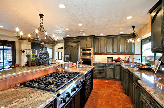 Kitchen Remodeling Ideas  San Diego