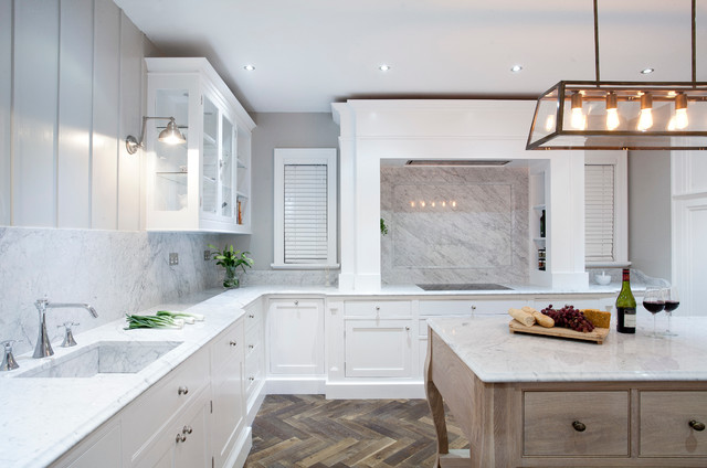 Louis xvi rathgar dublin eclectic kitchen dublin for Kitchen ideas dublin