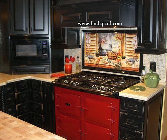 Louisiana Kitchen Backsplash Ideas And Designs