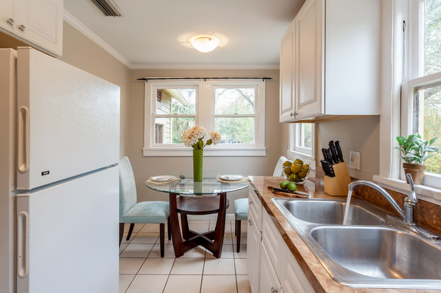 st tampa fl remodel and interior decorating transitional kitchen