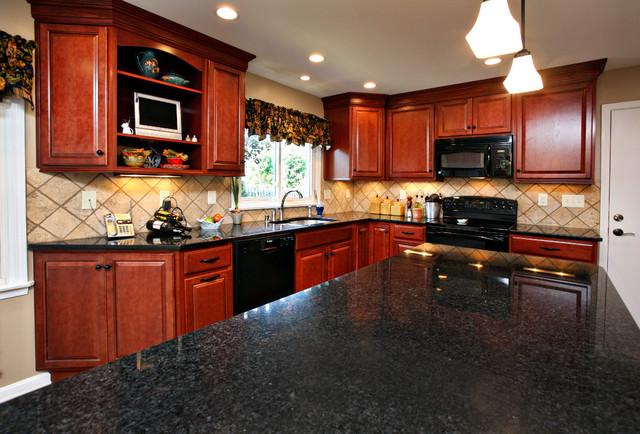 Louisville kitchen 2 for Cheap kitchen cabinets louisville ky