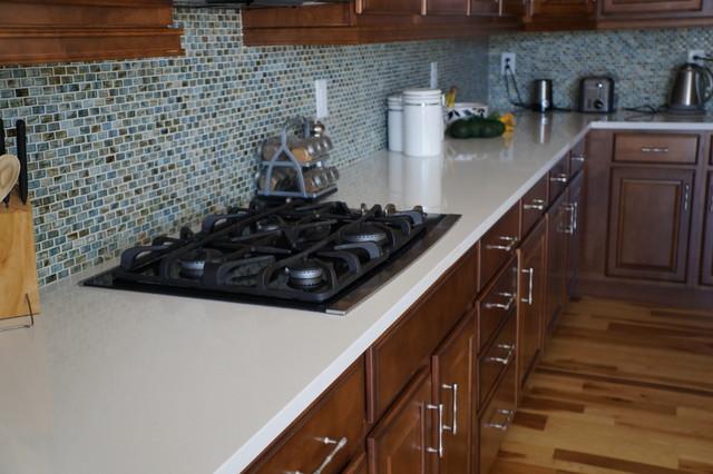 Louisville Kitchen And Bathroom Remodel