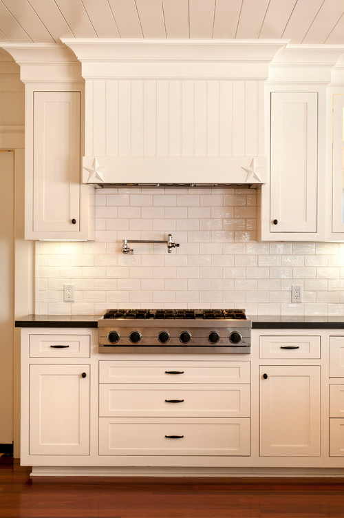 Can I Change The Side Panel On Kitchen Cabinets