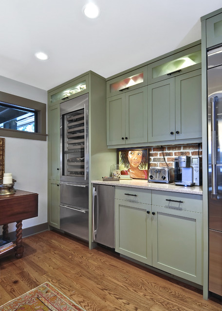 Low Country  Transitional  Kitchen  Charleston  By K. Silence Of The Lambs Basement. Basement Waterproofing Membrane Cost. Basement Waterproofing Mississauga. Cost To Remodel A Basement. Anterior Basement Membrane Corneal Dystrophy. The Basement Padstow. Gfci In Basement. Metal Basement Window Well Covers