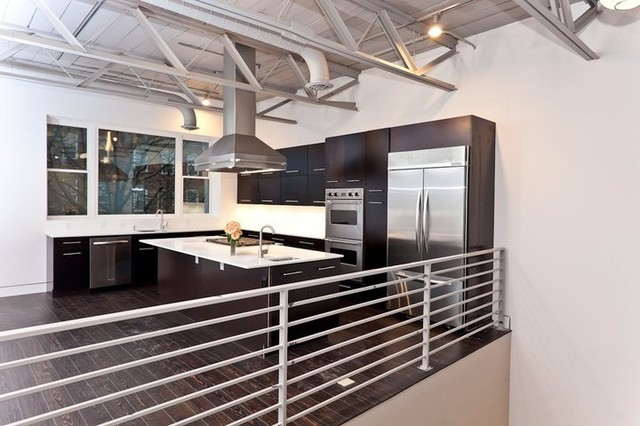 Lowe 39 S Kitchen Designs Contemporary Kitchen South West By Lowe 39 S Of Elizabethton Tn 2509