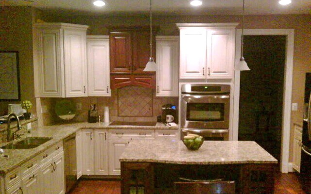 lowe 39 s kitchen designs traditional kitchen other by lowe 39 s of