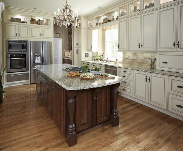 lowe 39 s professional services interior. Black Bedroom Furniture Sets. Home Design Ideas