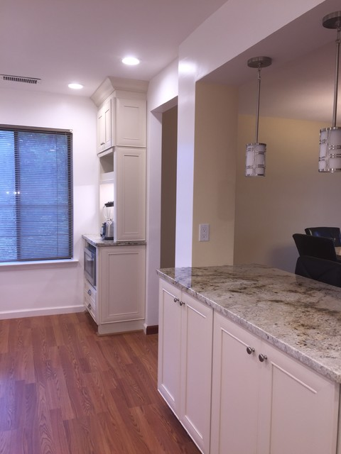 Lowes Custom Kitchen Remodel Coram Ny Modern Kitchen New York By Lowe S Of Medford Ny Madge currently consists of nine different law enforcement agencies: houzz