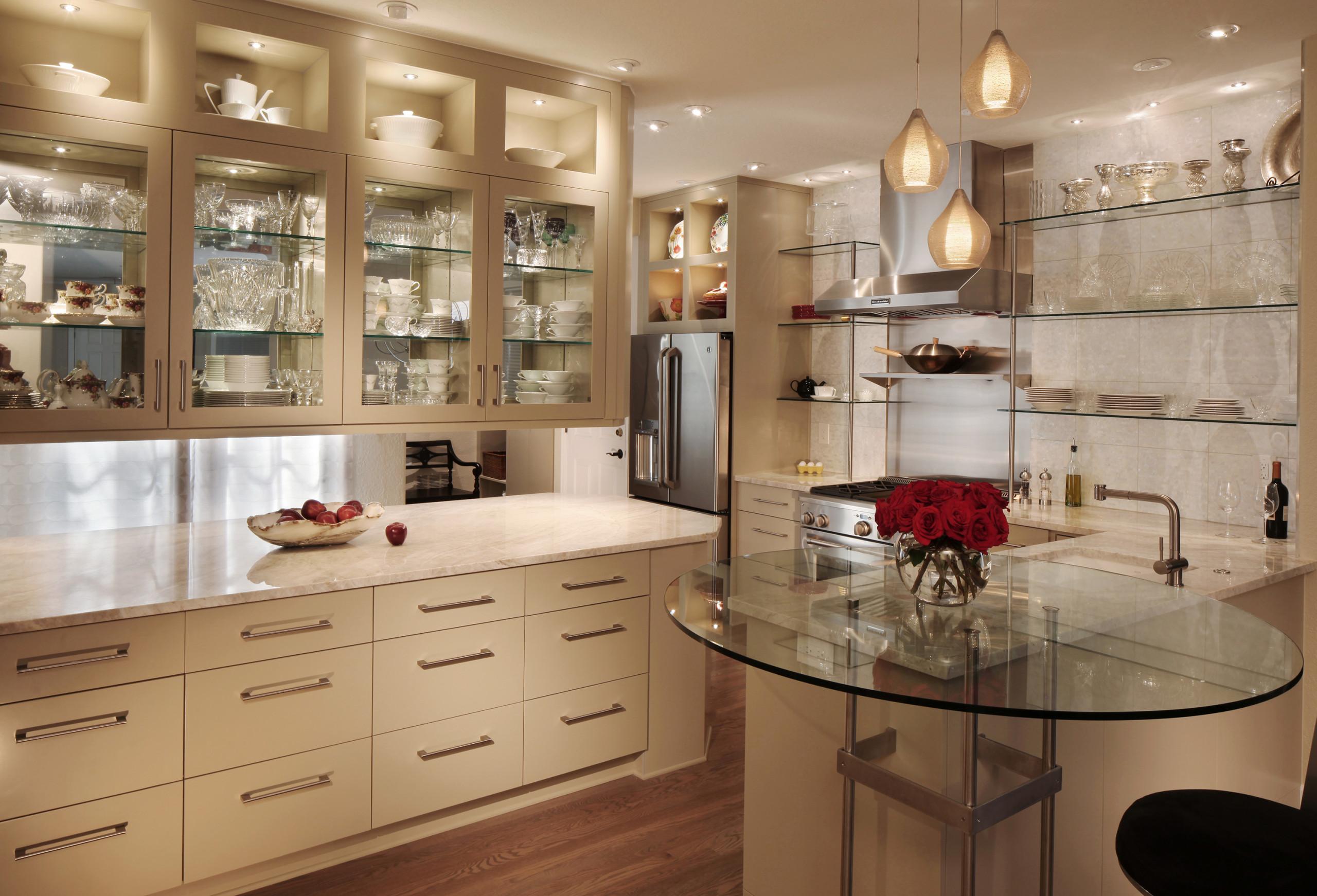 Lowry Kitchen