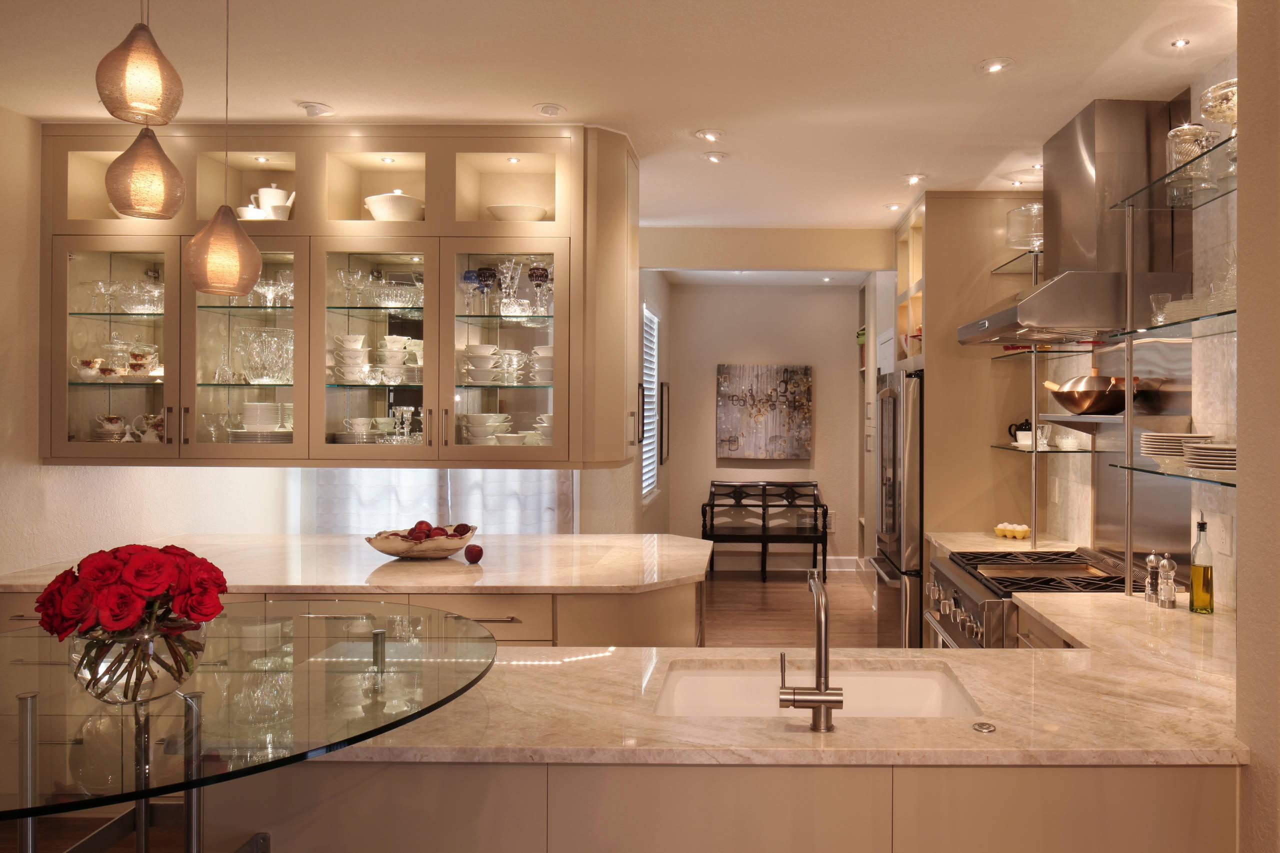 Lowry KitchenKi