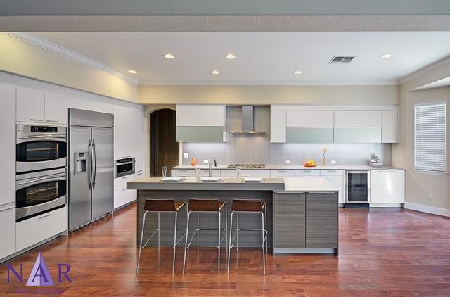 Lucy 39 S Dream Kitchen Rancho Cordova Nar Fine Carpentry Sacramento El Dorado Contemporary