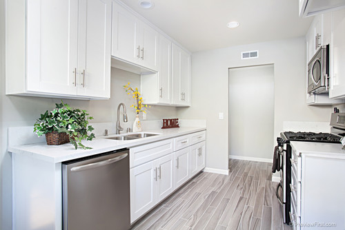 Welcom To Kitchen Concepts Design Center Galley Kitchen Remodel Tips Extraordinary Bathroom Remodeling Naples Fl Concept