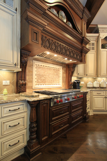 luxury custom kitchen design traditional kitchen atlanta by alex custom homes llc. Black Bedroom Furniture Sets. Home Design Ideas