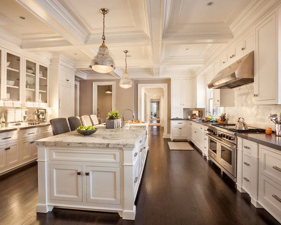 cleaning kitchen cabinets new canaan 2234