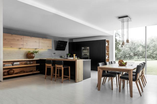 luxury london kitchen modern kitchen london by